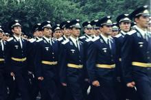 Семьи погибших Ленобласти военнослужащих получат компенсации на услуги ЖКХ
