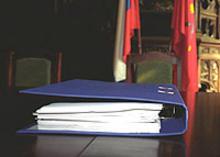 Переуступка прав по договору долевого участия (ДДУ)