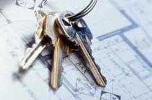 Новый закон вызовет 40%-ный рост цен на жилье