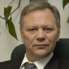 Игорь Антонов: Москва защитила права всех своих льготников