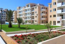 Строительный рынок Кипра опять сокращается после летнего подъёма