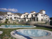 Недвижимость испания хихон