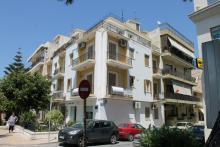 Аренда апартаментов от собственника в греции