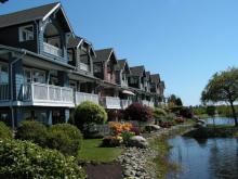 Недвижимость в канаде и сша кажется