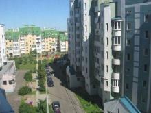 По данным аналитиков, средняя стоимость квадратного метра в Екатеринбурге составляет 76 тысяч рублей