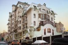 Эксперты подвели итоги на рынке элитной недвижимости Москвы
