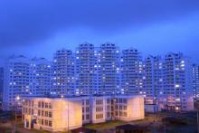 Аренда квартир в Москве стала доступнее во всех сегментах, кроме