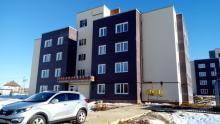 Перепланировка: 5 идей для трехкомнатной квартиры серии П
