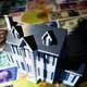 Европейская ипотека: почему нет в России?