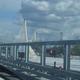 Ново-Адмиралтейский мост: ненужный проект?