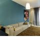 Для ремонта квартиры, лучше обратится к частным мастерам или в фирму (вопрос от читателя)