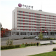 Медведев утвердил положение об обязательной классификации гостиниц