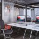 Новый офис для Райффайзенбанка построит Группа «Эталон»