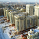 Стартовали продажи квартир в 7 корпусе ЖК «Граф Орлов»