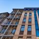 Старт продаж квартир по концепции «все включено»