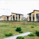 Петербуржцы все чаще предпочитают строить себе дома самостоятельно