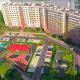 В комфорт-классе покупатели выбирают жилье на севере и юго-востоке Москвы