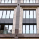 «Платиновые» апартаменты в Москва-Сити: «квадрат» в 2 раза дороже, чем в классических юнита этой же локации