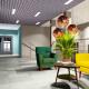 Комплекс апартаментов «Данилов дом» - финалист премии «Рекорды рынка недвижимости 2019»