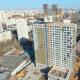 ГК «Гранель» выводит в продажу новый жилой комплекс «Новая Рига»