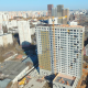 Стартовали продажи квартир во втором корпусе «Квартала на Никулинской»