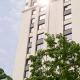 Chkalov - лучший комплекс апартаментов по версии Премии «Рекорды рынка недвижимости»