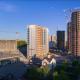 В 2019 году московский рынок апартаментов установил ценовой рекорд