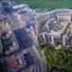 ГК «А101» выводит в продажу 10 тыс. кв. метров коммерческой недвижимости во втором районе ЖК «Испанские кварталы»