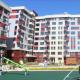 В 16 корпусе Нового Бутово продано более 80 процентов квартир