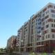 «ИНТЕКО» объявило о старте продаж жилого проекта «Вестердам»