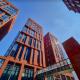 Общая стоимость всех приобретенных квартир и апартаментов в премиальных небоскребах центра города за последние 2,5 года достигла 36,2 млрд руб