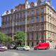 Москва генерирует 60 процентов регионального спроса на апартаменты в Петербурге