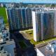 Подмосковные города ждет повышение цен на новостройки