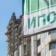 В ЖК «Румянцево-Парк» доступна цифровая ипотека