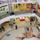 CBRE подписан договор аренды с первым супермаркетом «Мираторг» в ММДЦ Москва-Сити. Магазин открывается в МФК «IQ-квартал».