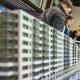 Setl Group увеличил сумму размещения по облигациям до 5 млрд руб. в связи с высоким спросом