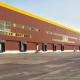 М-11 и федеральные ритейлеры окажут влияние на рынок складов Петербурга - эксперт