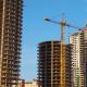 В ЖК «Данилов дом» приступили к строительству наземных этажей
