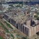 Setl City вновь признана Лучшей строительной организацией Ленобласти