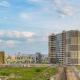 Setl Group - лидер по вводу жилья в Петербурге в этом году