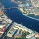 В Петербурге откроется клиника репродуктивной медицины, инвестиции в проект составят почти 900 млн руб.