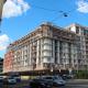 «Закон Хованской» даст толчок рынку апартаментов и теневому гостиничному сектору