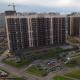 Школа в ЖК VESNA ГК «Инград» объявлена лучшей в Московской области в 2018 году