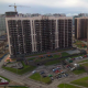 ГК «МИЦ» погасила кредит в 650 млн. рублей