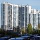 Росавиация отозвала согласование строительства крупного жилого комплекса возле аэропорта Внуково
