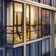 Инвестиционная квартира в Москве может принести до 34 процентов годовых- эксперт