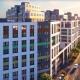 Рынок апартаментов Москвы встает на «петербургские» рельсы