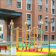 Р-ФИКС: Апарт-комплексы Петербурга на 80 процентов состоят из студий